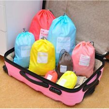Bag 4 Sizes Bags Waterproof Storage Tote Travel Bag Underwear Bra Receive Bag