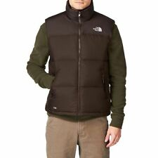 The North Face Mens Nuptse Vest