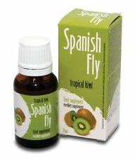 Sexual Stimulant Spanish Fly Libido Enhancer Potency