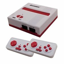 """Hyperkin"" Retron 1 NES System Nintendo FC Game Console 8-Bit Top Loader- *New*"