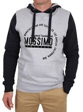 Mossimo Middlefield Pullover Hoody - RRP 79.99