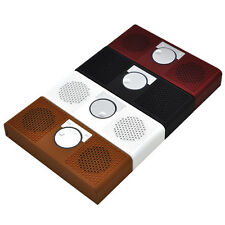 For your Phone Wireless M8 Sound Box Portable Bluetooth Speaker Mini Speakers