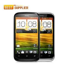 HTC Desire X T328e Android Wifi Gps 4'' Dual-core Touchscreen 5Mp Mobile Phone