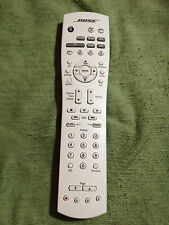 Bose Model RC18T1-27 Remote Control USED