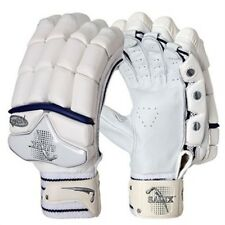 2017 Salix Arma Batting Gloves Size Youths Right Hand