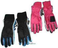 NEW Skiing gloves / Finger gloves by ~ MAXIMO~ mit Thinsulate Insulation