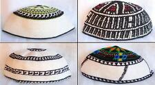Middle East Hand knitted Islamic Praying Hat Kurdistan Kurdish Men Hat NEW B056