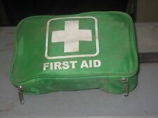 First Aid Kit's for vehicle, 4x4, travelling, home