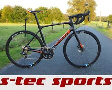 Giant TCR Advanced Per Disc 2017 , Road bike , Roadbike , Carbon