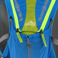 Hydration Pack Water Rucksack/Backpack with 1.5 Litre Bladder Climbing Pouch