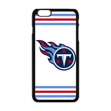 Custom NFL Tennessee Titans For Apple iPhone iPod & Samsung Galaxy Case Cover