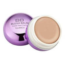 Concealer Foundation Cream Cover Black Eyes Face Scars Anti-Acne Makeup Beauty
