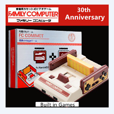 632 in 1 Retro Games Family Console Computer Play Back NES Famicom Cartridges