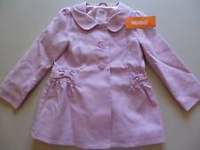Gymboree Spring Dressy Lavender Easter Jacket W/Collar Lined 6-12  Mos 2T-3T NEW