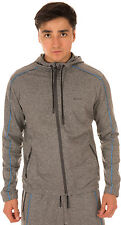 Hugo Boss Saggytech Mens Hooded Jacket 50299165-031 MSRP: $275