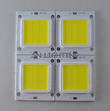 New 20W/30W/50W/70W White/Warm White High Power LED Bead Flood light Lamps DIY