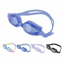 Professional Swimming Goggles Swimming Eyewear Swimming Glasses Anti Fog SM