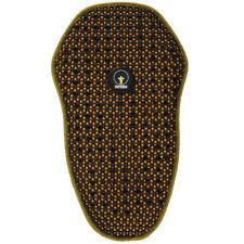 Forcefield Upgrade Back Protector Inserts - 007