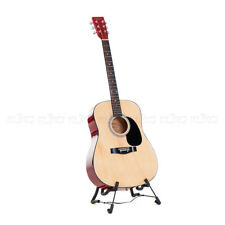 41in Acoustic Wooden Guitar