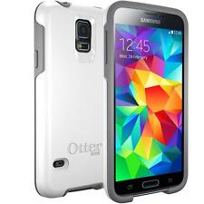 OtterBox Commuter case For Samsung Galaxy S5 With Retail Package Original!