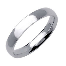 Custom Wedding Ring  Promise Ring Men Ring Women Ring Titanium Ring 187-047