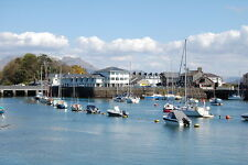 JULY 17  HOLIDAY COTTAGE ACCOMMODATION NORTH WALES SNOWDONIA FREE WIFI & SKY
