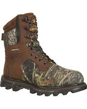 Rocky Men's Bearclaw 3D Gore-Tex Waterproof Insulated Hunting Boot - FQ0009275