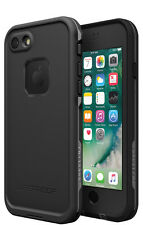 Genuine LifeProof Fre Shock WaterProof Case Cover for iPhone 6 6S 6 6S 7 Plus