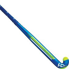 Kookaburra LBow Viper Hockey Stick- Blue/Green
