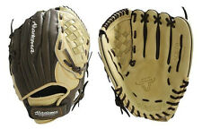 "Akadema Fast Pitch Design Series 13"" Fast Pitch Softball Glove"