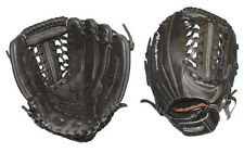 "Akadema Fast Pitch Design Series 12"" Fast Pitch Softball Glove"