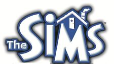 The Sims 1 ,2, 3, 4, Expansion Packs, Stuff Content Manuals for PC