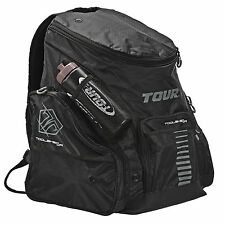 Tour ToolShed BackPack - Junior Hockey Equipment Bag