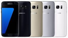 Samsung Galaxy S7 G930P 32GB GSM Unlocked 5.1-inch Android Smartphone