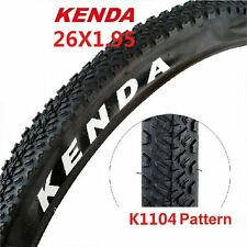 "Kenda 20~26"" MTB Mountain Bike Tyres 700x23C Fixedgear Bicycle Outer Tires"