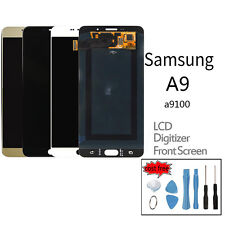 NEW LCD Display Touch Screen Digitizer Assembly for Samsung Galaxy A9 A9000