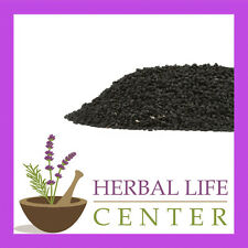 Black Seed Herb Organic Kosher Whole Dried (Nigella sativa)