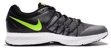 Nike Air Relentless 6 MSL Mens Running Shoes (D) (010) + FREE AUS DELIVERY