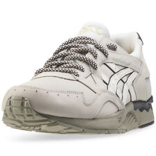 Asics Onitsuka Tiger Gel-lyte V Mens Trainers Off White New Shoes