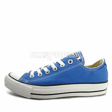 Converse Chuck Taylor All Star CTAS [147975C] Unisex Casual Shoes Blue
