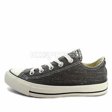 Converse Chuck Taylor All Star CTAS [147037C] Unisex Casual Shoes Grey/White