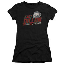 """Friday Night Lights """"Athletic Lions"""" Women's Adult & Junior Tee or Tank"""