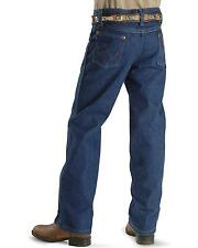 Wrangler Boys' Jeans Cowboy Cut 8-16 Regular/Slim - 13mwzbp_x