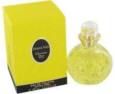 Dolce Vita by Christian Dior For Women 100% Authentic EDT Perfume Variety