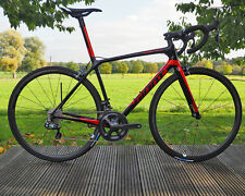 Giant TCR Advanced SL1 ,Road bike , Roadbike , Carbon