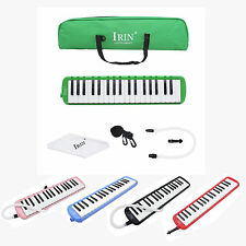 Great 32/37 Key Melodica with Deluxe Carrying Case