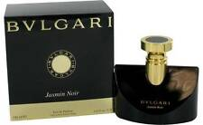 Jasmin Noir by Bvlgari For Women 100% Authentic EDP Perfume Variety Volumes