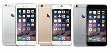 Brand Apple iPhone 6 Plus 16GB Gold LTE Cellular Verizon *Best Deal* SO6H