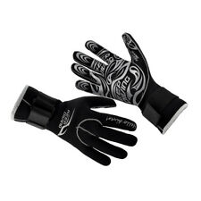 3mm Neoprene Gloves for Scuba Diving Snorkeling Spearfishing Surfing Water Sport