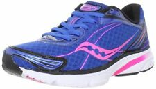 Saucony Womens Progrid Mirage 2 Running Shoe- Pick SZ/Color.
